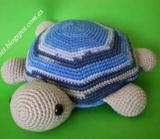 http://cricrochet.blogspot.com.es/2013/10/tortuga.html