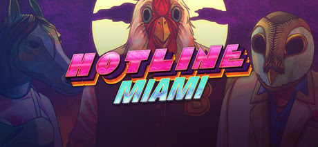 hotline-miami-pc-cover