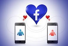 """فيس بوك تُطلق رسمياً خدمة """"المواعدة"""" .."""