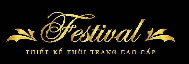 Bảng hiệu nhà may Festival - Ảnh 2