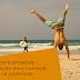 OSTEOPOROSE - prevenção deve começar na juventude