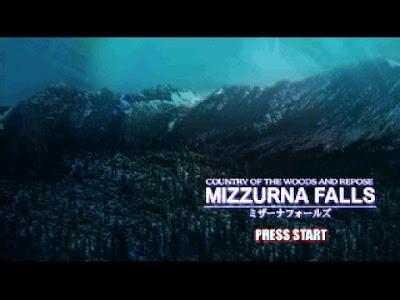 mizzurna falls english patch parche castellano