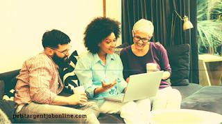 Famille pc, gagner argent gratuit en ligne, revenu supplémentaire, revenus complémentaires,