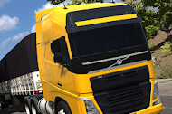 World Truck Driving Simulator APK MOD v1.142 [Unlimited Money]