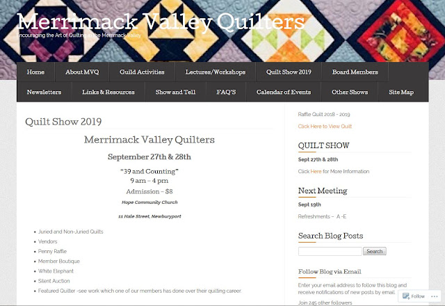 https://mvquilters.org/quilt-show/