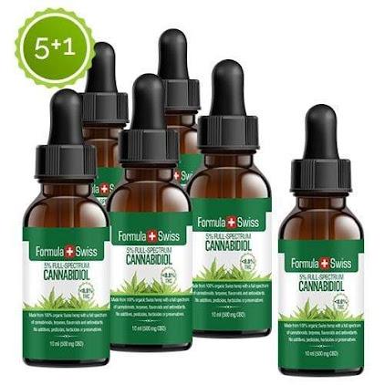 https://crazytalker.com/recommends/formula-swiss-cbd-oil-uk/