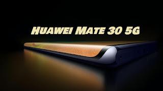 هواوي ميت Huawei Mate 30 5G الإصدارات: TAS-AN00, TAS-TN00 عالم الهواتف الذكيّة مرحبا بكم ، نقدم لكم مواصفات و سعر موبايل  هواوي ميت Huawei Mate 30 5G - هاتف/جوال/تليفون هواوي ميت Huawei Mate 30 5G - الامكانيات و الشاشه و الكاميرات هواوي ميت Huawei Mate 30 5G .
