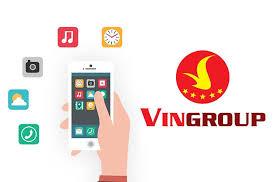 Nhà bán lẻ Việt để lộ smartphone tiếp theo của Vsmart: 3 camera, pin 5000mAh, giá rẻ