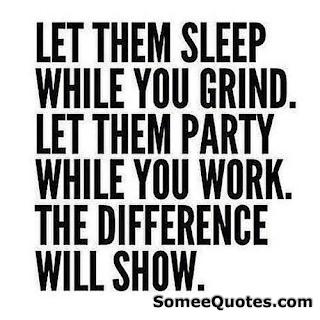 Work hard quotes - #quotes #success #work