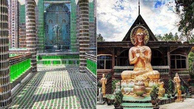 புத்தகோவில்
