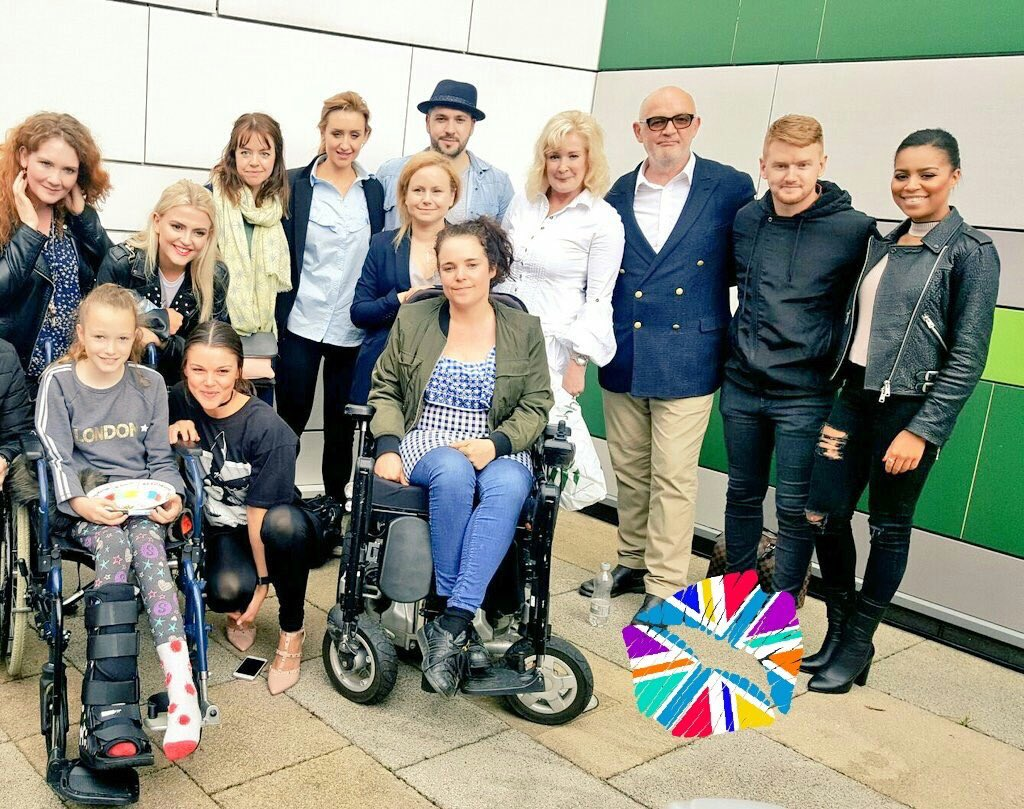 coronation street 2017 cast