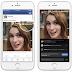 فيسبوك يطلق خدمة البث المباشر للجميع!