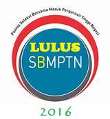 Bocoran Hasil SBMPTN 2016 Pengumuman Tes SBMPTN 2016, Pengumuman Resmi SBMPTN 28 Juni 2016, Hasil Tes Seleksi SBMPTN 2016, Hasil SBMPTN 2016 img