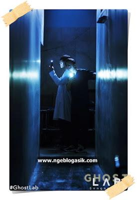 ghost lab 2021 sub indo nonton ghost lab sub indo download ghost lab sub indo ghost lab sub indo ghost lab sinopsis