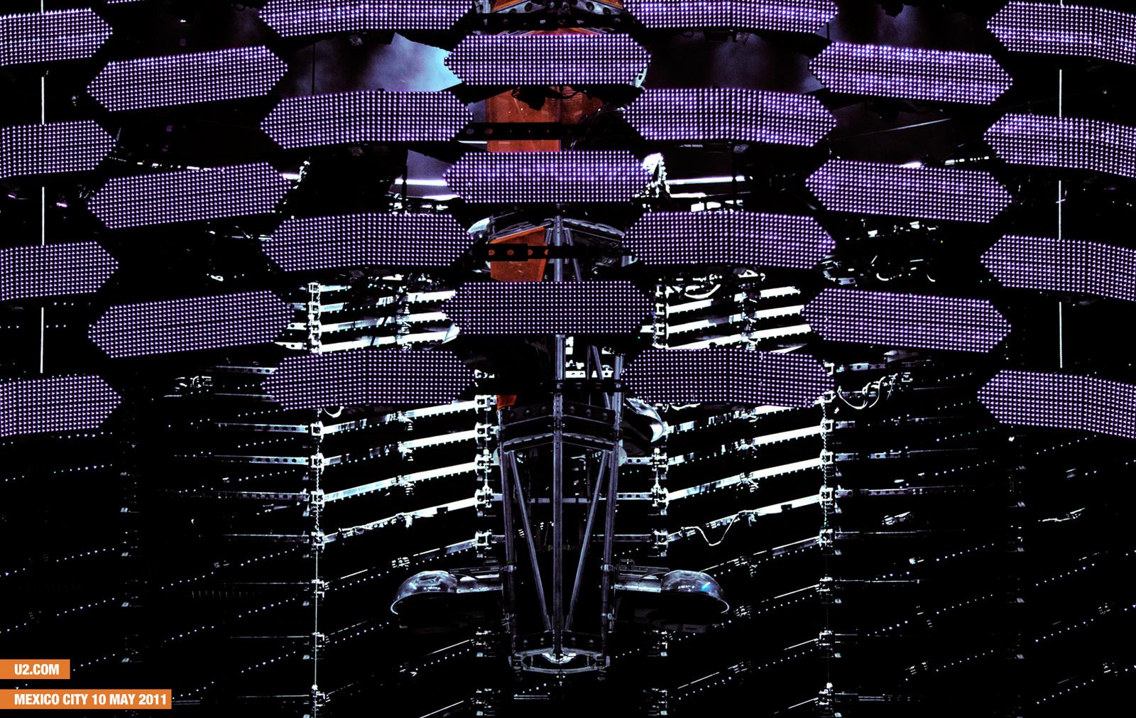 u2 kiss the future - photo #34