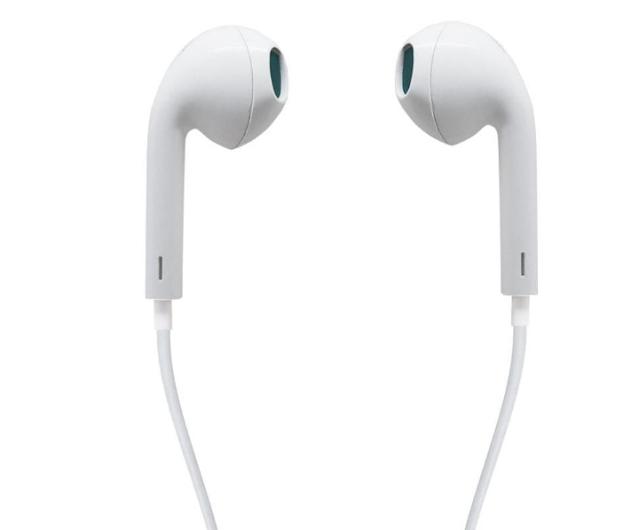 Difference between Headset, Headphone, Earphone and Handsfree