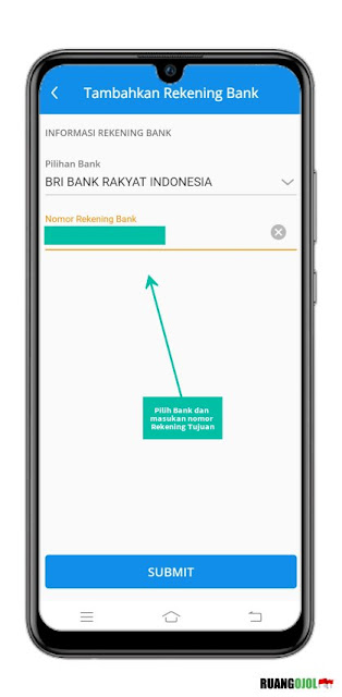 langkah-2-cara-transfer-saldo-dana-via-rekening-bank