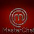 MasterChef Junior 4 — «Programa4, TVE» - Video 3-01-2017 - Completo [MP4]