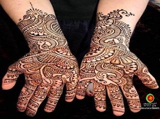 mehandi designs, diwali 2016, navratri 2016, hinduism,