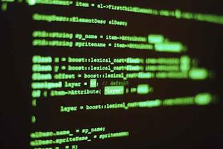 Types of Programming Language in software engineering