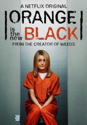 orange-new-black-season-one