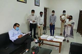 faridabad-nimka-jail-lok-adalat-27-kaidi-released