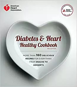 the-10-best-heart-healthy-cookbooks