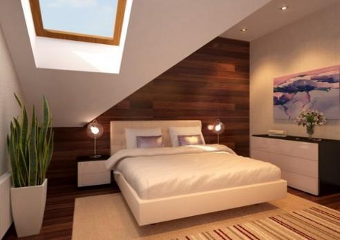 membuat dekorasi kamar tidur agar makin nyaman - mudic
