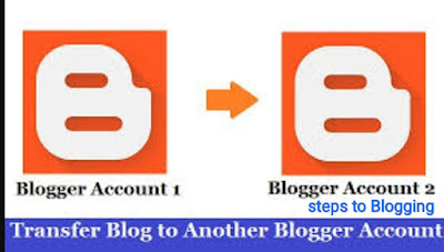 How To Transfer Blogger Blog To Another Google Account, Transfer Blogger Blog To Another Google Account, How To Transfer Blogger Blog To Another blogger Account, How To Transfer Blogger Blog To Another Gmail Account, How To Transfer Blogger To Another Google Account, How To Transfer Blogger To Another blogger Account, How To Transfer Blogger Blog To Another Account