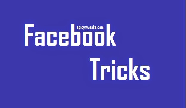 How to See Private Profile Picture on Facebook