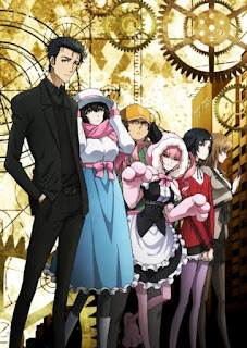 OST Release Date Anime Summer 2018