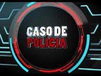 Jovem preso com moto roubada na capital afirma que levaria o veículo para Guajará Mirim