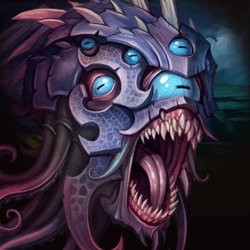 Chaos Lords Tactical RPG - VER. 1.14.0 (God Mode - 1 Hit Kill) MOD APK