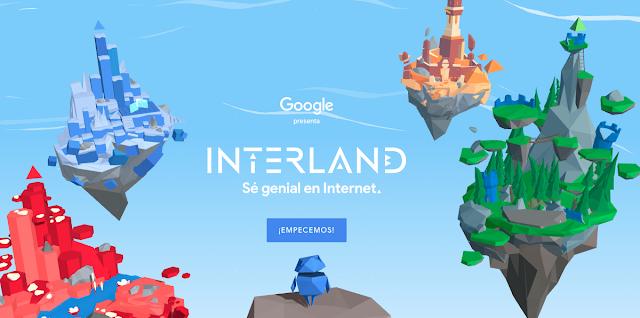 https://beinternetawesome.withgoogle.com/es_es/interland
