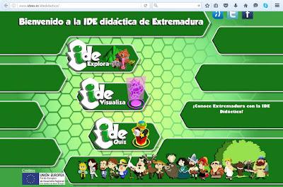 http://www.ideex.es/idedidactica/
