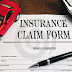 Five Steps To Claim Car Insurance Quickly, How Do?