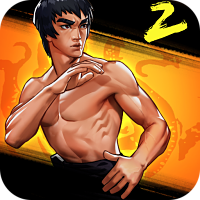 Tải Game Fighting King 2 Kungfu Legend Hack Tiền Cho Android