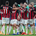 Europa League • Celtic-Milan Preview: So It Begins...