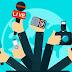 Periodismo, un oficio para pocos