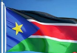 إغلاق سفارات جنوب السودان في تل أبيب وأبو ظبي والرياض