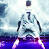 Ronaldo-Juve: le statistiche di CR7 negli stadi italiani