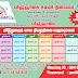 விஞ்ஞானம் - தரம் 6 - 11 - Zoom - நிகழ்நிலை வகுப்புகள் - விஞ்ஞானக் கல்வி நிலையம்