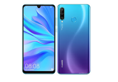 How To Root Huawei Nova 4e