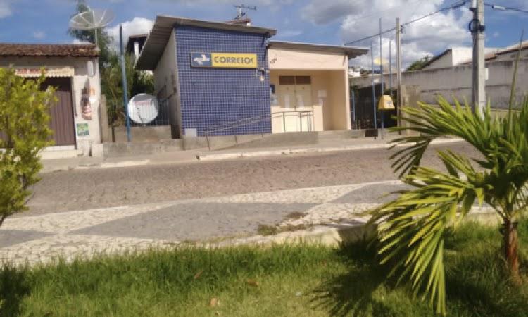 Governo decide vender 100% do capital dos Correios