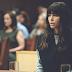 Netflix | The Sinner (2017)
