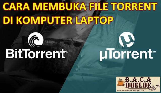 Cara membuka file .torrent di Komputer Laptop Android, Info Cara membuka file .torrent di Komputer Laptop Android, Informasi Cara membuka file .torrent di Komputer Laptop Android, Tentang Cara membuka file .torrent di Komputer Laptop Android, Berita Cara membuka file .torrent di Komputer Laptop Android, Berita Tentang Cara membuka file .torrent di Komputer Laptop Android, Info Terbaru Cara membuka file .torrent di Komputer Laptop Android, Daftar Informasi Cara membuka file .torrent di Komputer Laptop Android, Informasi Detail Cara membuka file .torrent di Komputer Laptop Android, Cara membuka file .torrent di Komputer Laptop Android dengan Gambar Image Foto Photo, Cara membuka file .torrent di Komputer Laptop Android dengan Video Vidio, Cara membuka file .torrent di Komputer Laptop Android Detail dan Mengerti, Cara membuka file .torrent di Komputer Laptop Android Terbaru Update, Informasi Cara membuka file .torrent di Komputer Laptop Android Lengkap Detail dan Update, Cara membuka file .torrent di Komputer Laptop Android di Internet, Cara membuka file .torrent di Komputer Laptop Android di Online, Cara membuka file .torrent di Komputer Laptop Android Paling Lengkap Update, Cara membuka file .torrent di Komputer Laptop Android menurut Baca Doeloe Badoel, Cara membuka file .torrent di Komputer Laptop Android menurut situs https://www.baca-doeloe.com/, Informasi Tentang Cara membuka file .torrent di Komputer Laptop Android menurut situs blog https://www.baca-doeloe.com/ baca doeloe, info berita fakta Cara membuka file .torrent di Komputer Laptop Android di https://www.baca-doeloe.com/ bacadoeloe, cari tahu mengenai Cara membuka file .torrent di Komputer Laptop Android, situs blog membahas Cara membuka file .torrent di Komputer Laptop Android, bahas Cara membuka file .torrent di Komputer Laptop Android lengkap di https://www.baca-doeloe.com/, panduan pembahasan Cara membuka file .torrent di Komputer Laptop Android, baca informasi seputar Cara membuka file .torrent di Ko