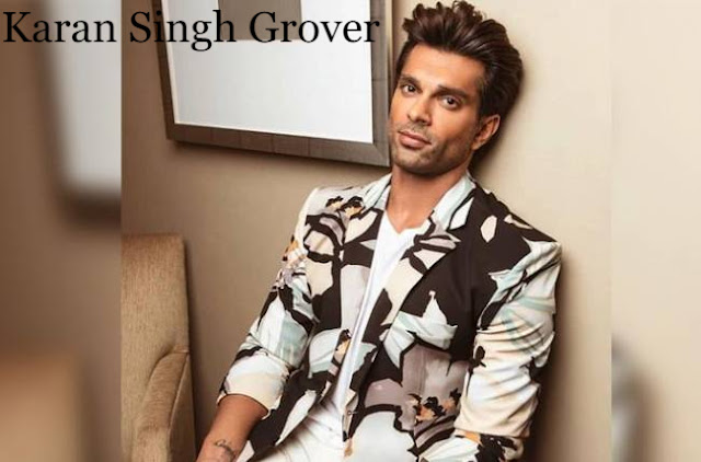 karan singh grover children karan singh grover movies and tv shows karan singh grover wife karan singh grover age karan singh grover father karan singh grover and arti singh karan singh grover instagram karan singh grover and bipasha