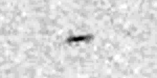 DSC00516.JPG Object A