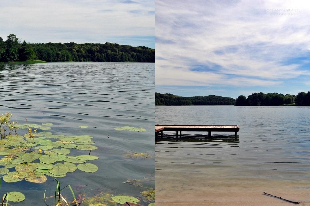 Jezioro Jaśkowskie