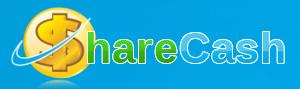 http://sharecash.org